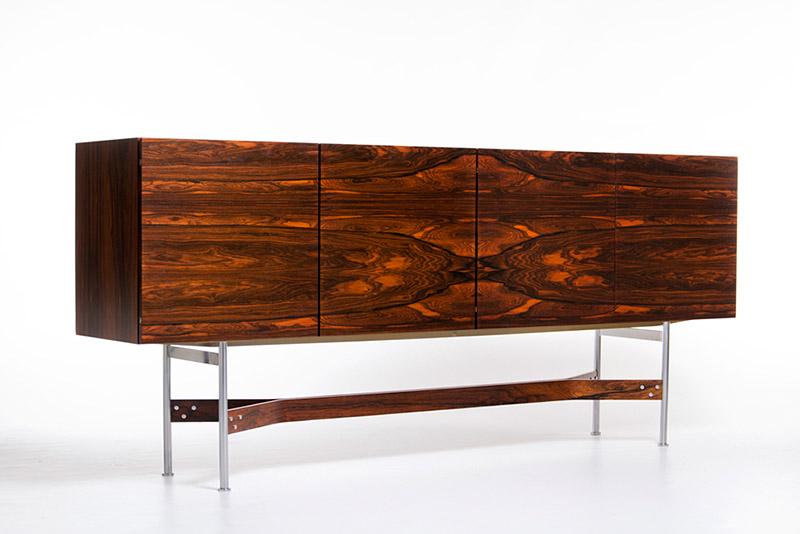 Fristho-sideboard-by-Rudolf-Glatzel-perspective-940x627